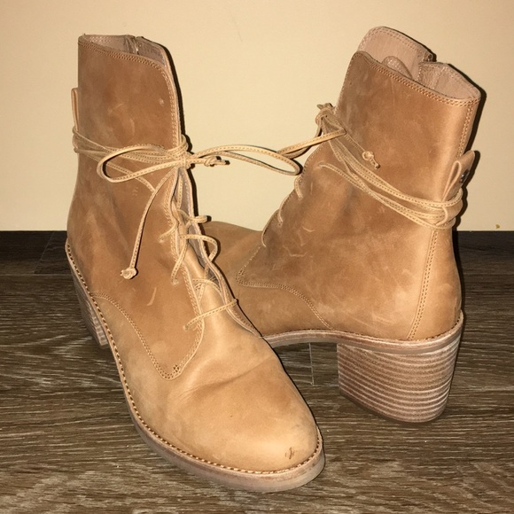 82025893813 Ugg Oriana Lace Up Boots 10